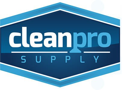 Clean Pro Supply