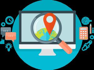 local-business-citation-service